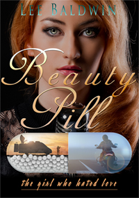 Beauty Pill ~ a screwball romance ~